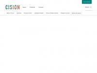 newswire.ca Thumbnail
