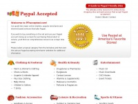 ppaccepted.com