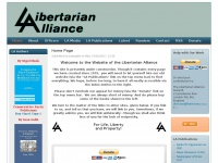 libertarian.co.uk