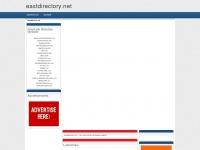 eastdirectory.net