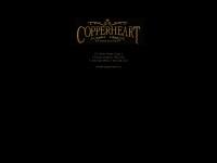 copperheart.ca