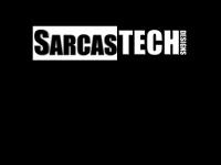 sarcastechdesigns.com