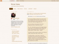 miniver.blogspot.com