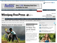 winnipegfreepress.com
