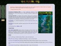 futurefire.net