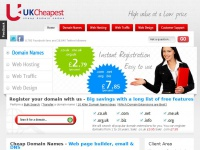 uk-cheapest.co.uk Thumbnail