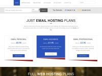 Uk-cheapest.co.uk