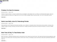 star-spawn.net