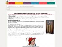 otrcat.com