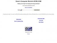 dcwi.com