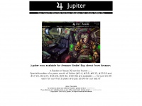 jupitersf.co.uk