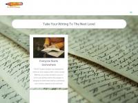 davidfarland.net