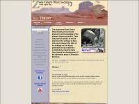 zgws.org Thumbnail