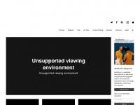 aestheticamagazine.com