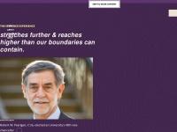 sewanee.edu