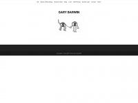 garybarwin.com