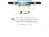 ammonet-secure.com