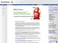 drumbeat.info