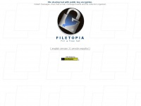 Filetopia.org