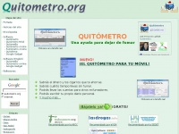 quitometro.org