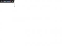 allgalgaduud.com