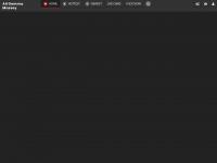 allgemmamassey.com