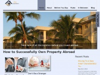 allglobalproperty.com