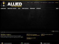 allied-oil.com