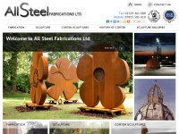 allsteelfabrication.com
