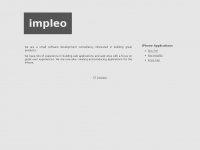 impleo.net