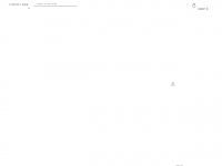 store-nabira.com