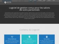 alpha-salon.com