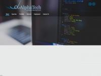 alphatech-inc.com