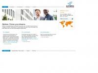 alphera.com