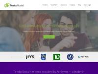 tembosocial.com