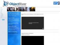 objectriver.net