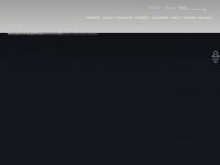 allot.com