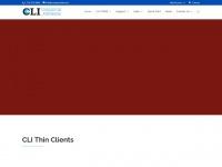 computerlab.com