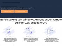 tsplus.org