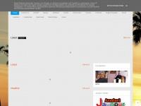 alqaem.org Thumbnail