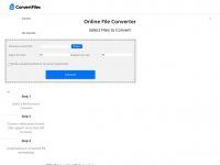 convertfiles.com