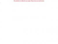 aiuniv.edu