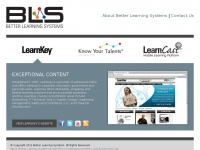 betterlearningsystems.com