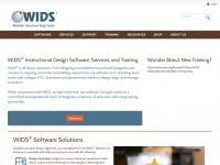 wids.org
