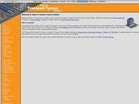 transporttycoon.net