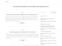 gregsurges.com