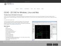 Qcad.org