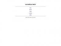 cornelius-schumacher.de