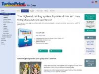 turboprint.info