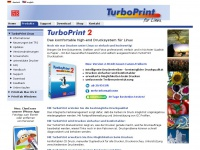 turboprint.de